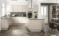 lucente on trend kitchen collection