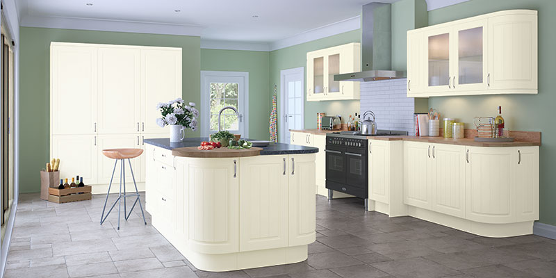 boston kitchen design. Boston Kitchens Classic  Traditional Kitchen Designs The On Trend Collection