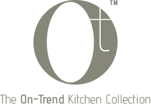 Kitchen Collection Logo white, grey & cream kitchen ideas | on trend kitchen collection